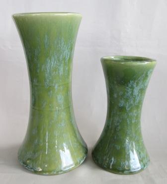 Temuka Spill Vase 2_temu10