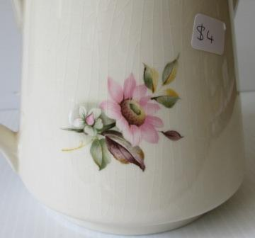 Fern & Flower Jug patterns A_pink11