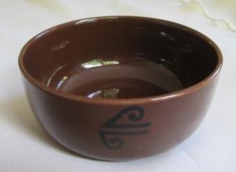 Crown Lynn cup shapes - Page 3 Air_nz11
