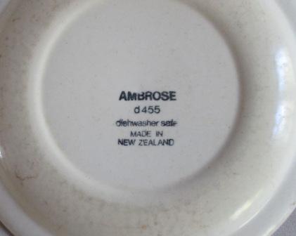 Ambrose d455 Ambros11