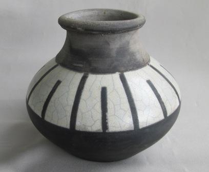 Ark Pottery Ark_po10