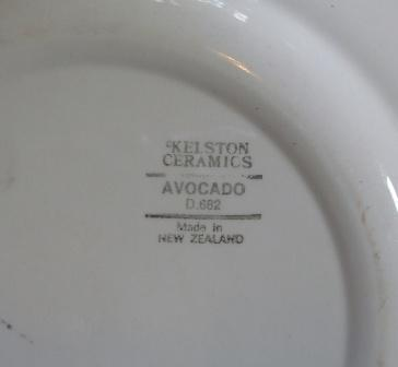 Avocado D.682 on Apollo Avocad11