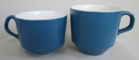 3033 and 3063 taper cups Blue_c12
