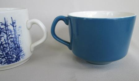 3033 and 3063 taper cups Blue_c14