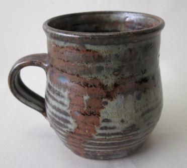Willie Kuiper Mug Brown_10