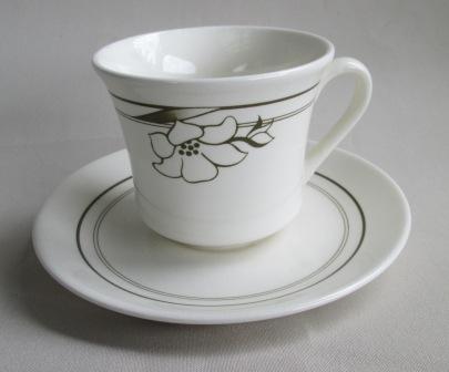 Contemporary Ceramics Evergreen d581 Contem10