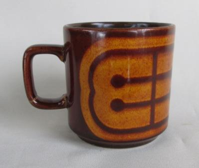Show us your mugs .... Crown Lynn of course ;) - Page 4 E3_mug10