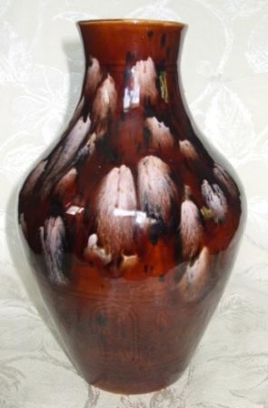 Titian Egyptian vase  Egypti10