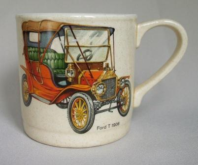 Show us your mugs .... Crown Lynn of course ;) - Page 4 Ford_t11