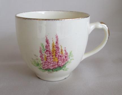 Old Cup shape  Foxglo10
