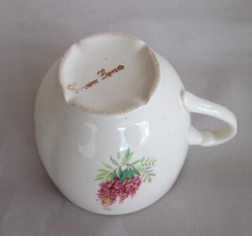 Old Cup shape  Foxglo11