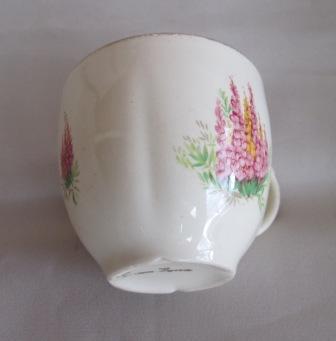 Old Cup shape  Foxglo12