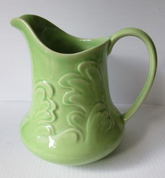 Check out this 417 jug that I don't think I've seen before ... Green_13