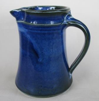 Hanmer Springs Pottery  Hanmer10