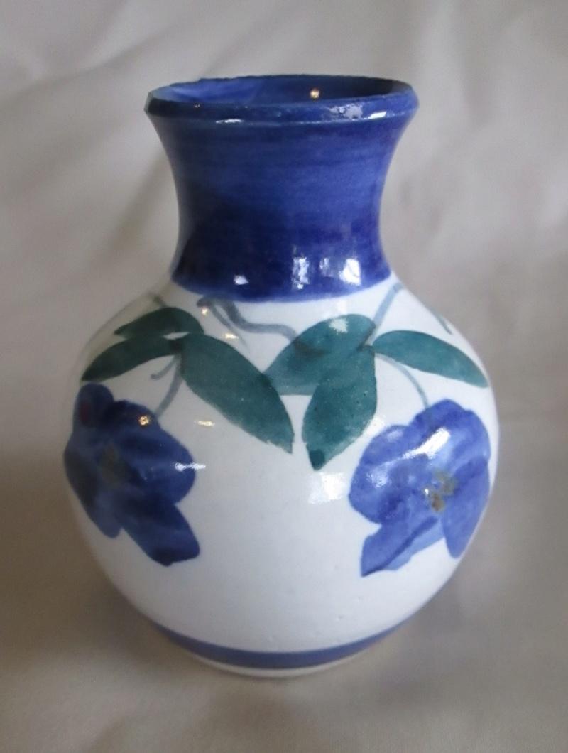 Noel Snelgrove Blue Gum Pottery Kerikeri NZ Img_5522