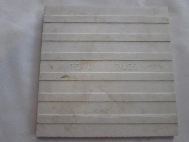 Ted Dutch tile on TradeMe  Img_5525