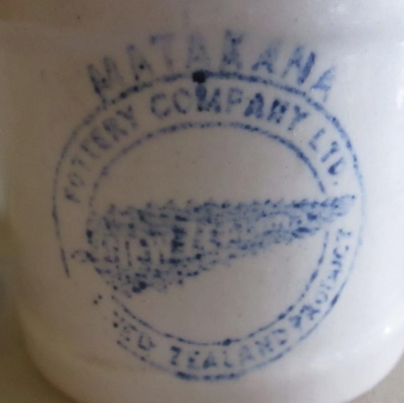 Matakana Pottery Company Ltd. Img_5539