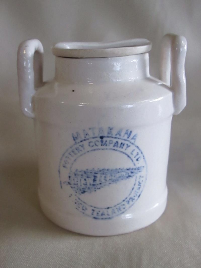 Matakana Pottery Company Ltd. Img_5540