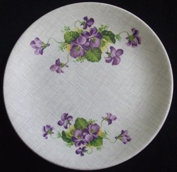 Purple Violets? Kelston Backstamp - Is Lilac Time Pat.No.757 Lilac_10