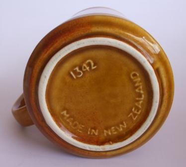 Mug 1342 Mug13410