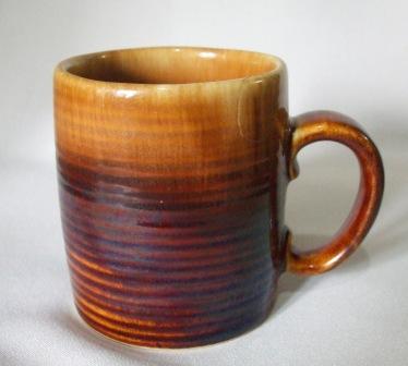 Mug 1167 Mug_1110