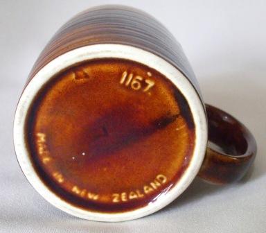 Mug 1167 Mug_1111