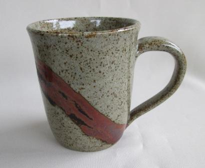 ND Marked Mugs Nd_mug10