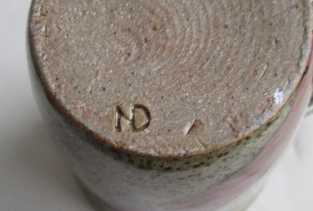 ND Marked Mugs Nd_mug11