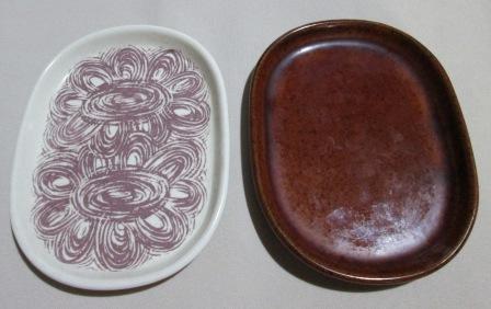 Pioneer Crown Lynn Tableware Pionee10