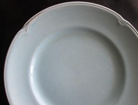 Old Cup shape  Plate_10