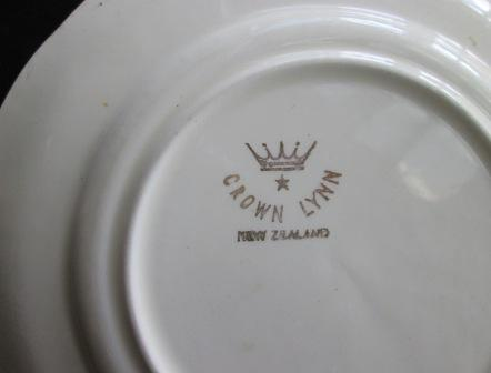 Old Cup shape  Plate_11