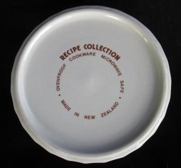 Recipe Collection Recipe18