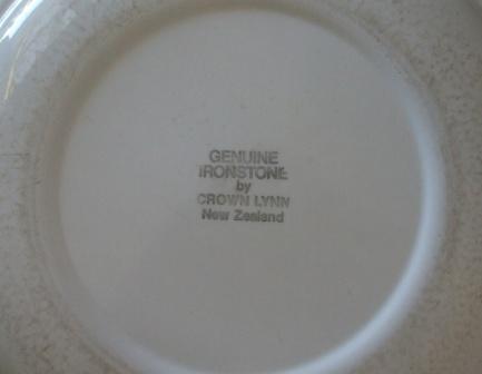 Westleigh cup Retro_12