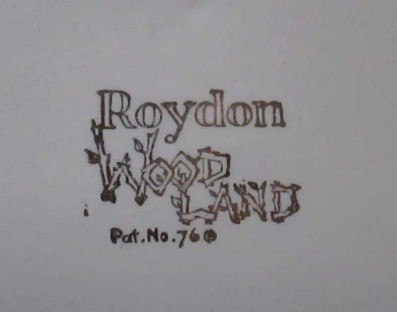 Roydon Wood Land  Roydon10