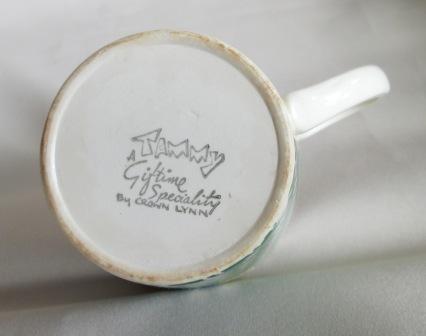 Tammy Cup  Tammy_11