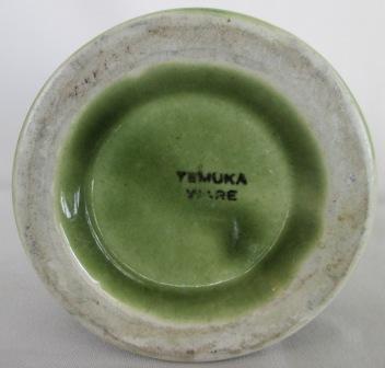 Temuka Spill Vase Temuka11