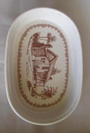 Heritage Tableware by Crown Lynn Villa_10