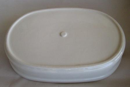 Heritage Tableware by Crown Lynn Villa_11