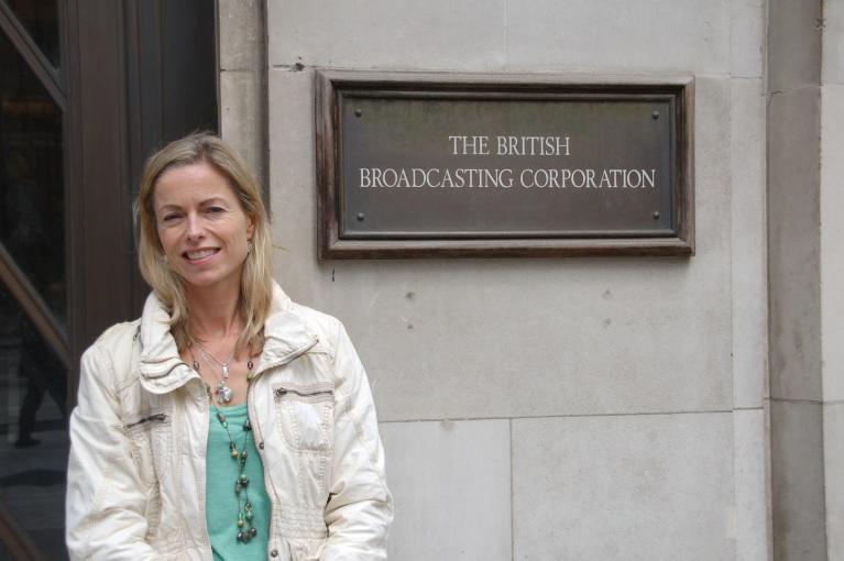 BBC cover up in the past Katemc10