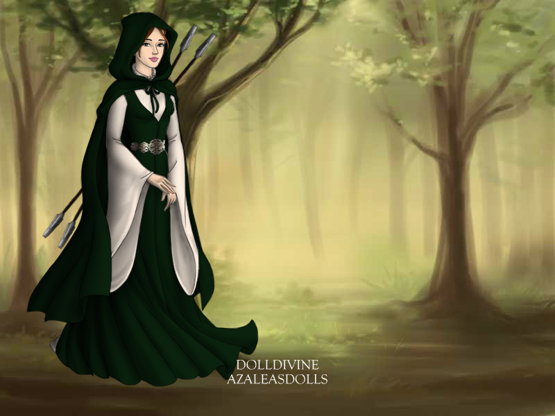 un avatar made middle-earth ! - Page 2 Gylowe10