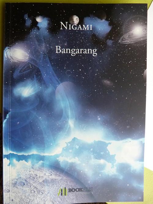 [Fanfiction] Bangarang - Page 18 P1060111