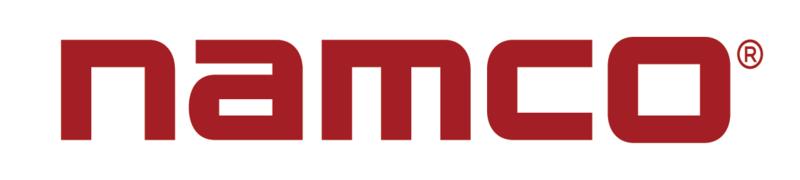 [Jeu] Suite d'images !  Namco10