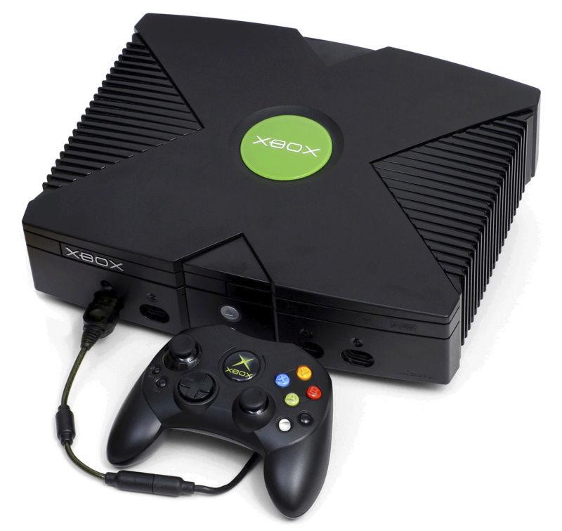 [Jeu] Suite d'images !  Xbox10