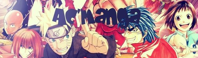 Ac'Manga