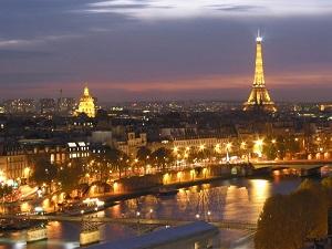 Las mejores becas para estudiar en Francia 0c758c10