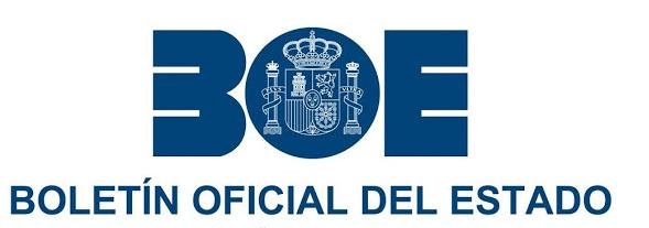El gobierno pone precio al Certificado de Eficiencia Energética Boe10