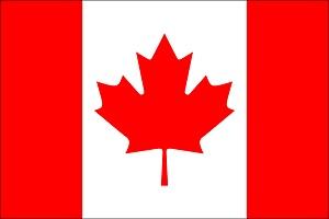 15 Becas para estudiar en Canadá Canada11