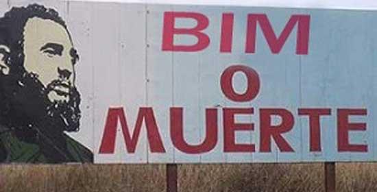 Mejor programa BIM