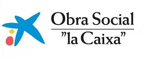 145 Becas Obra Social La Caixa para Máster y Doctorado Lacaix10