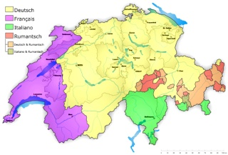 Entrevista a un arquitecto expatriado: Carolina (Suiza) Mapa-d10
